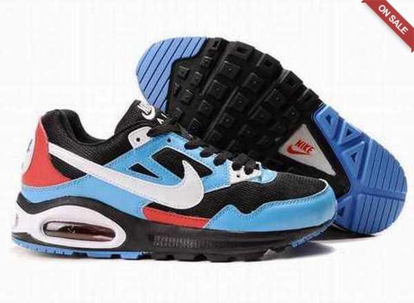 sports shoes 4edbb fda59 La Fourrure nike shox nzshox torch r4 36shox enfant et bebe air max 90 3  suisses. Nike Downshifter 8 chaussures de running femme