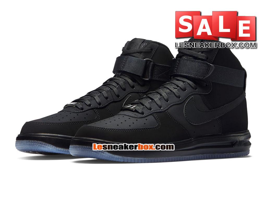 Nike X Supreme Air Force 1 High GS Chaussure Nike Montante Pas Cher Pour FemmeEnfant 698696 610G Boutique Nike (FR) |