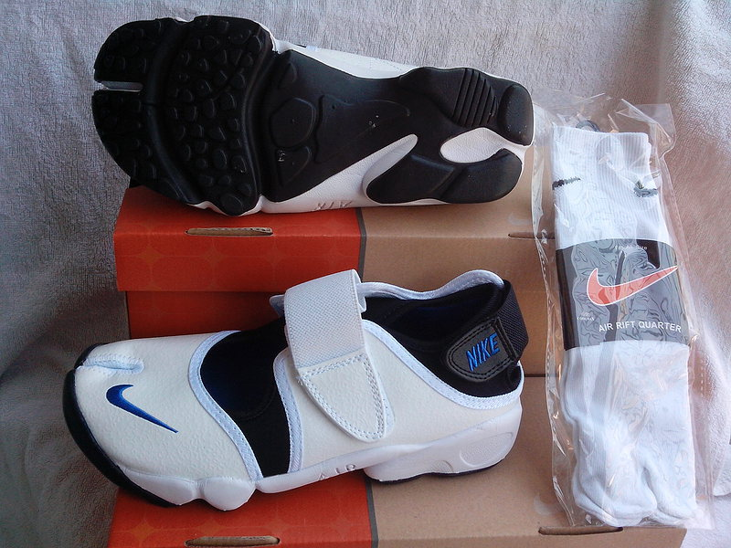 new product be53a a09ed Nike Pas Chaussure Pas Ninja Nike Ninja Nike Chaussure Pas Chaussure Ninja  Cher Cher wPIqxzSO